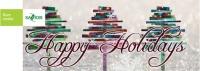 hbs-kerstgroet-header